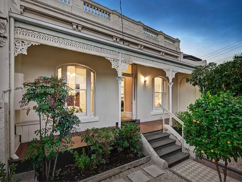 23 Motherwell Street, South Yarra, Vic 3141