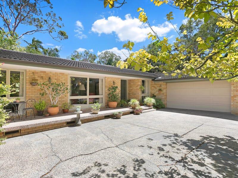 8 Evans Street, West Pymble, NSW 2073