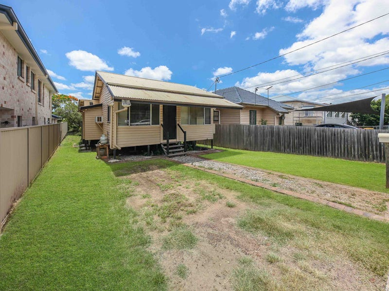 29 Dartmouth Street, Coopers Plains, Qld 4108