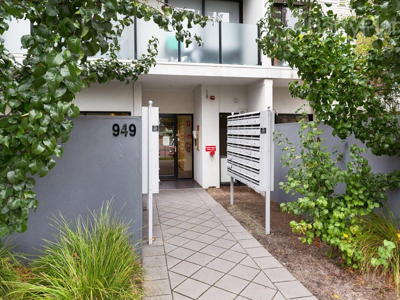4/949 Dandenong Road, Malvern East, Vic 3145