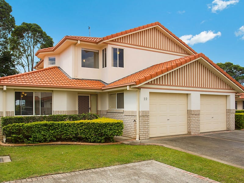22/13-15 Kingston Drive, Banora Point, NSW 2486