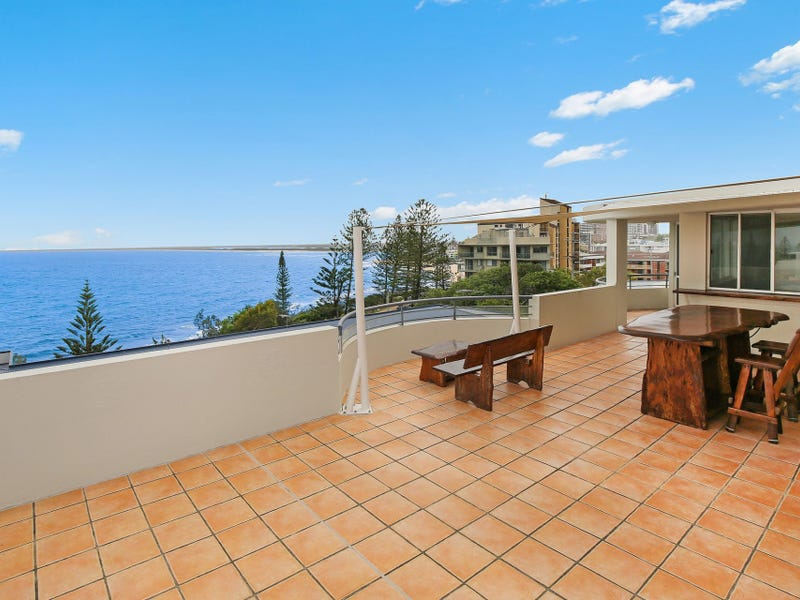 10/45 Albert Street - Wickham Cove, Kings Beach