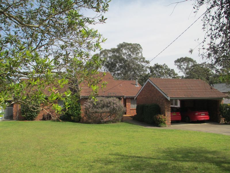 25 Costin Street, Moruya, NSW 2537