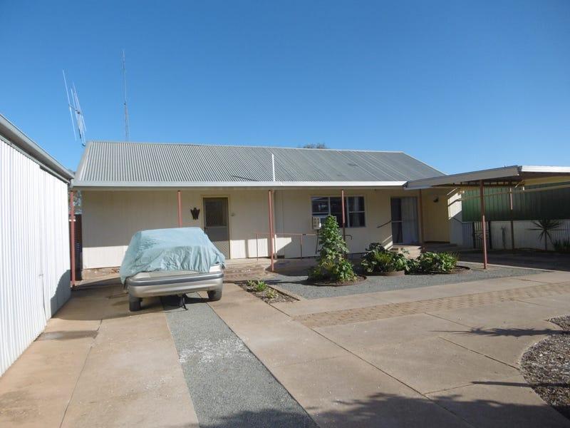 10A Bute Street, Jamestown, SA 5491
