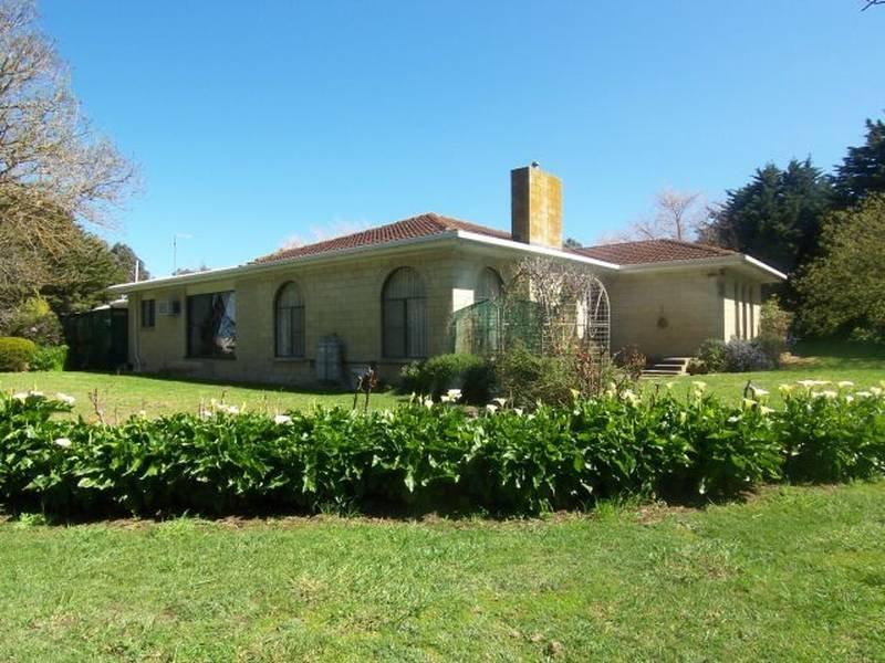 145 East Hill Road, Kariah, Vic 3260