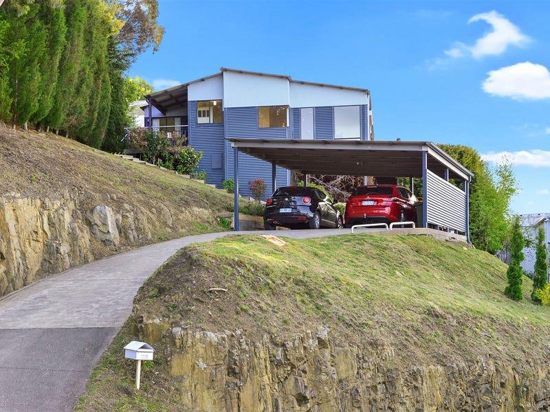 22 Bareena Road, Taroona, Tas 7053