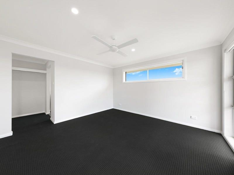 37 Barr Promenade, Thornton, NSW 2322