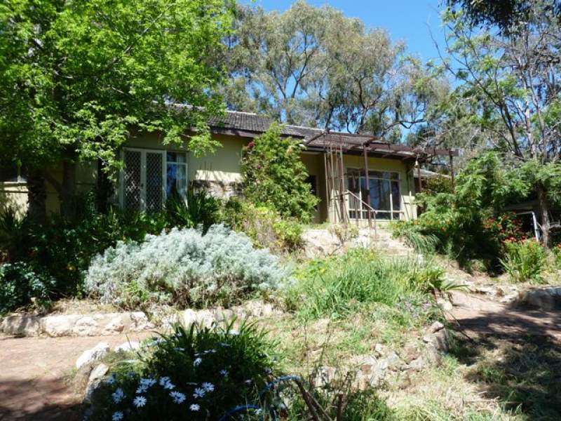 9 Beagle Terrace, Lynton, SA 5062