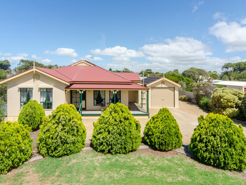 69 Beach Road, Goolwa Beach, SA 5214