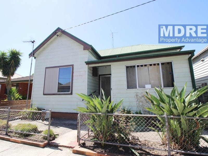 12 Sunnyside Street, Mayfield, NSW 2304