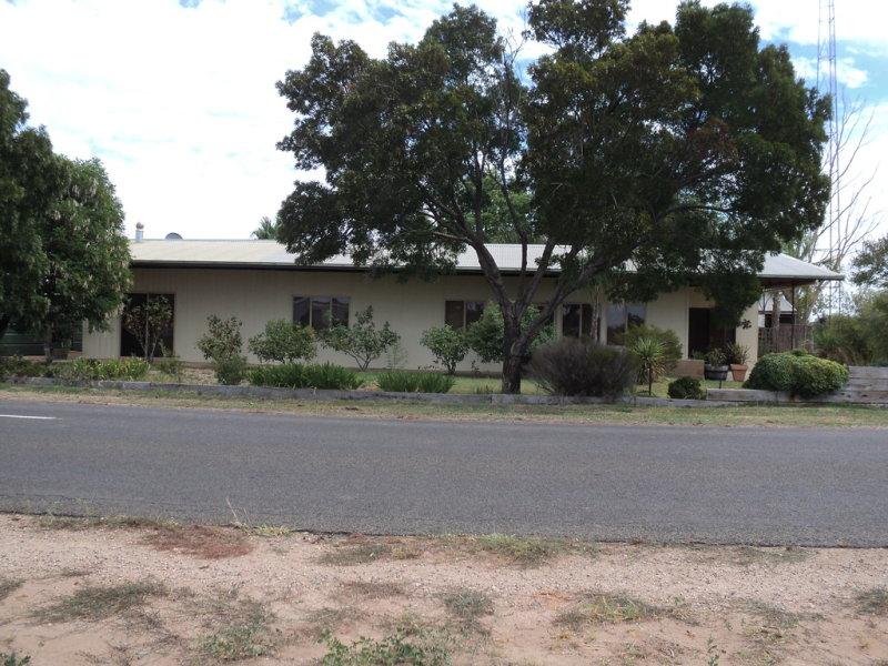 453 Main Road, Lyrup, SA 5343