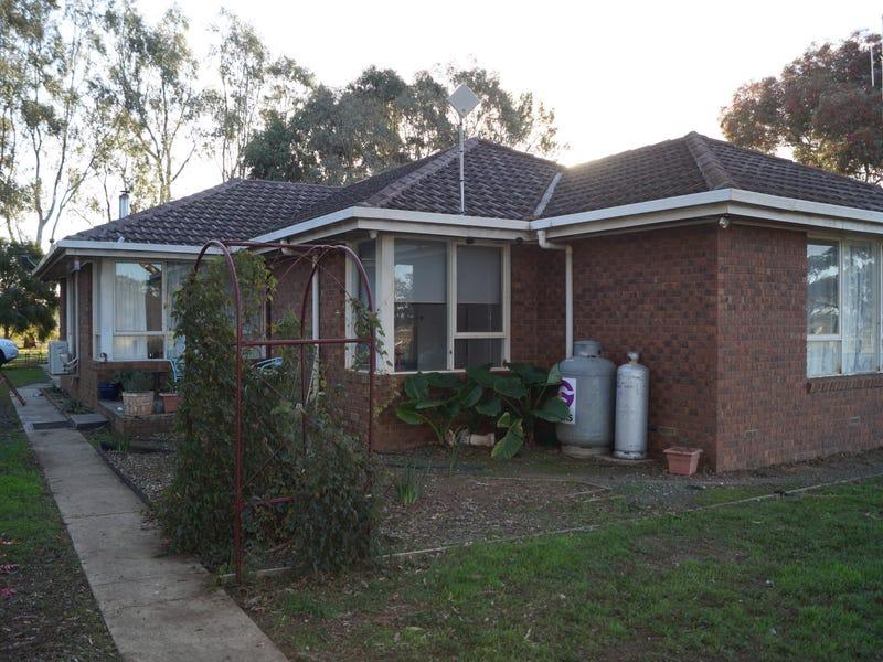 540 Toolamba Rushworth Road, Toolamba West, Vic 3614