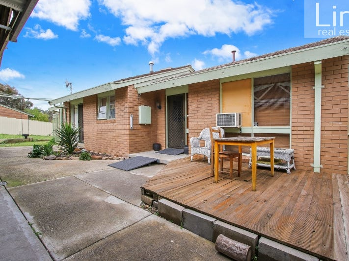 32 Aruma Crescent, Springdale Heights, NSW 2641
