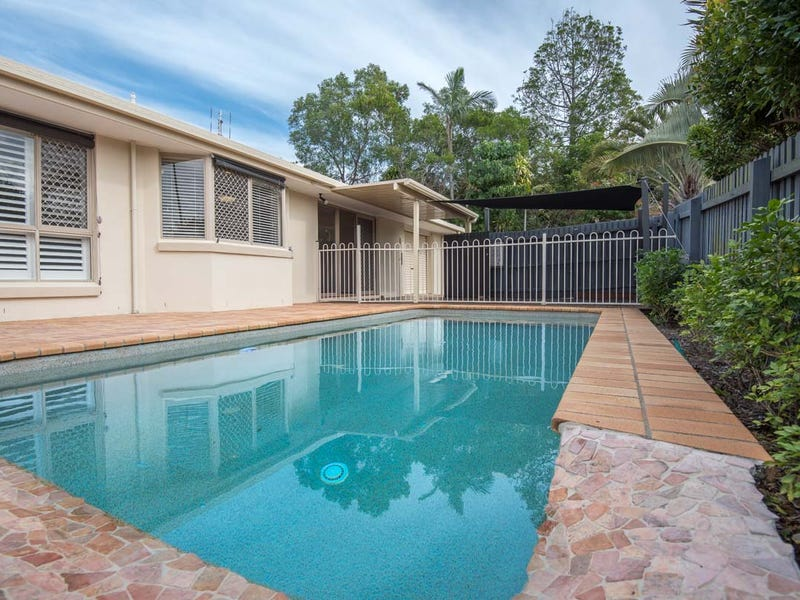 1 Elanora Terrace, Noosa Heads, Qld 4567