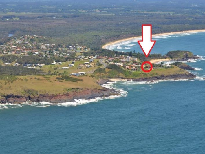 5 Matthew Street, Scotts Head, NSW 2447