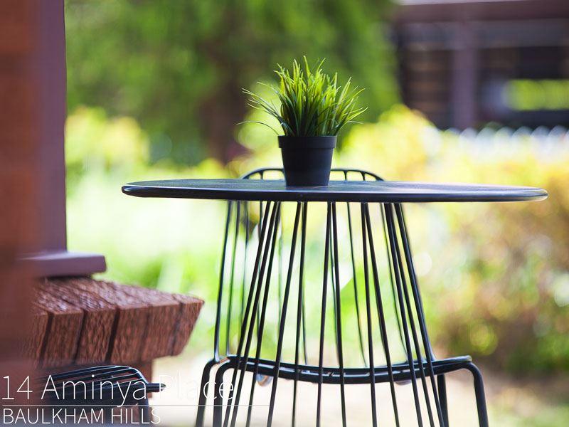 14 Aminya Place, Baulkham Hills, NSW 2153