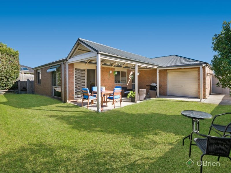 19 Vivi Court, Skye, Vic 3977