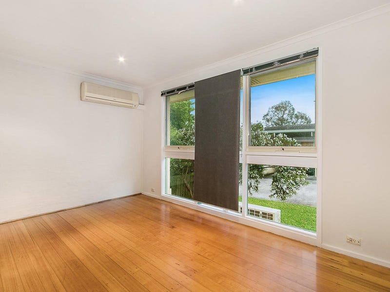 7/51 Mt Dandenong Road, Ringwood East, Vic 3135
