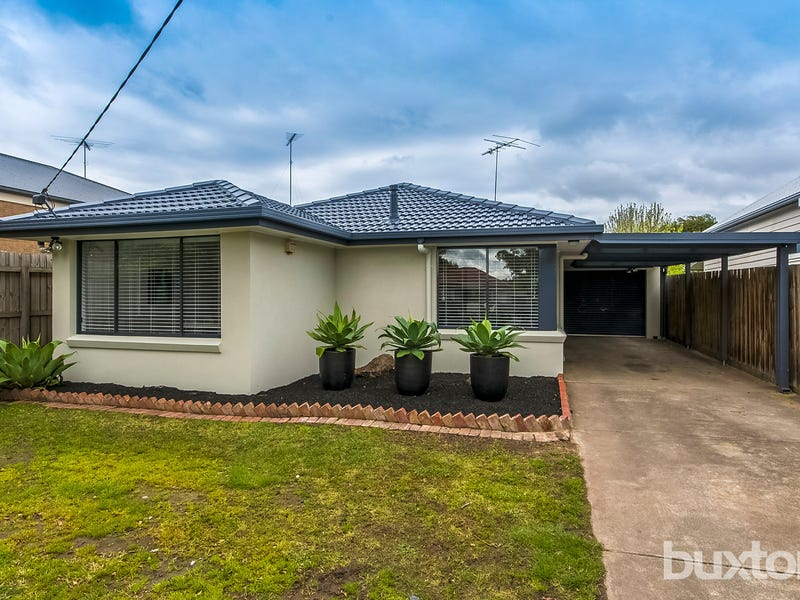 147 Garden Street, East Geelong, Vic 3219