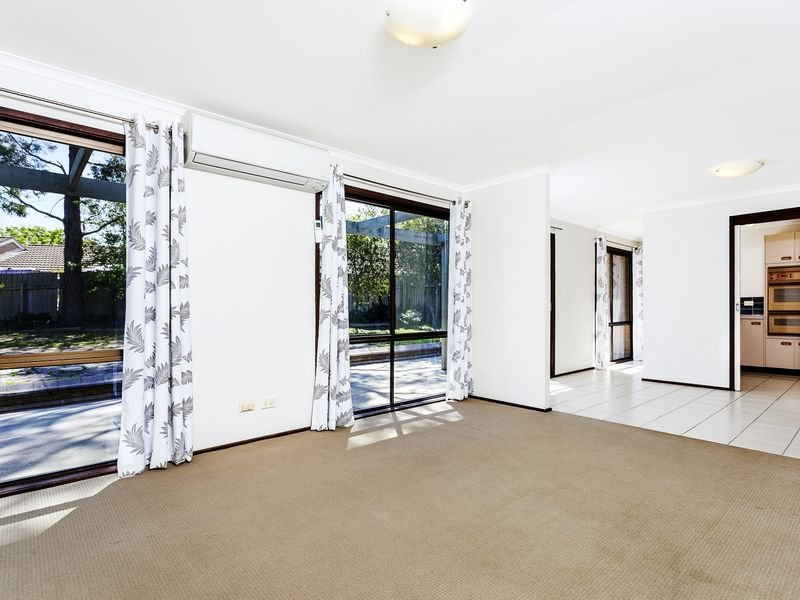 5/2 Covington Crescent, Charnwood, ACT 2615
