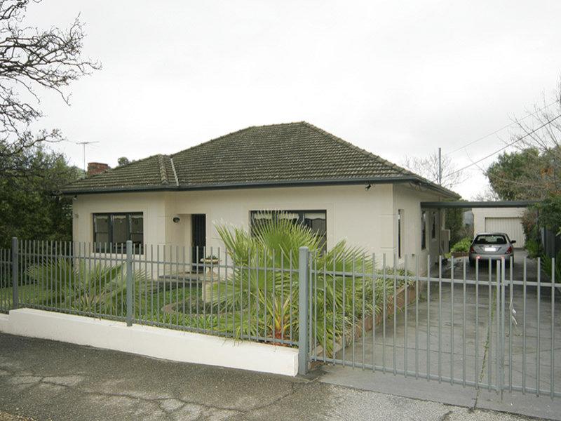 16 Bella Vista Avenue, Clapham, SA 5062