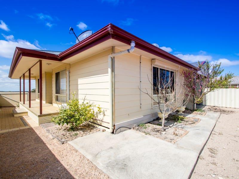 26 Flinders Drive, Streaky Bay, SA 5680