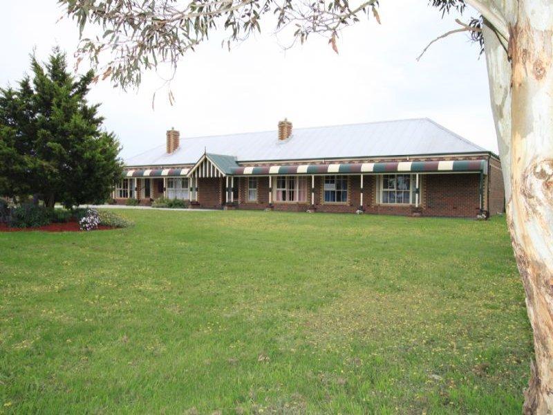 185 Settlement Rd, Caldermeade, Vic 3984