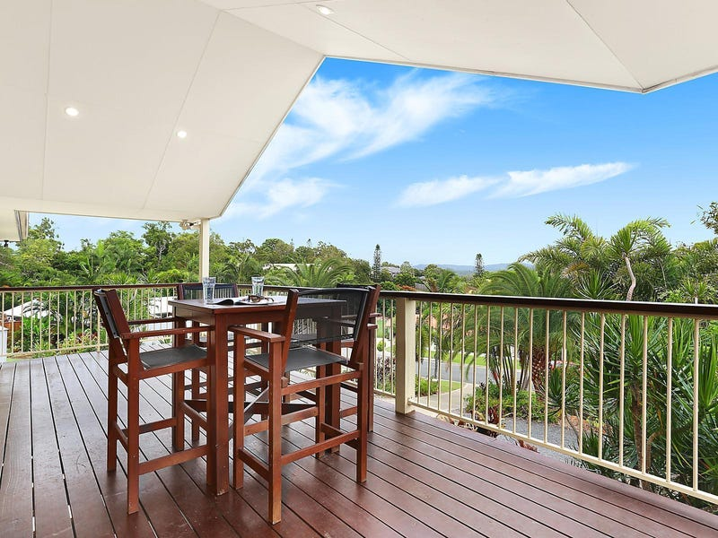 6 Manor Court, Little Mountain, Qld 4551