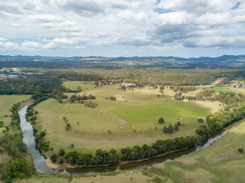 692 Bruce Highway, Kybong, Qld 4570