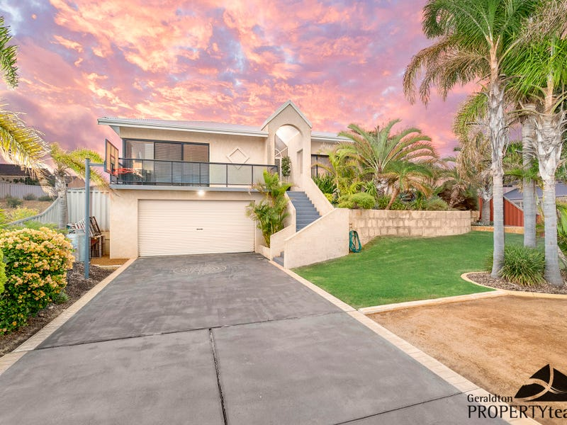 5 Bluewater Close, Drummond Cove, WA 6532