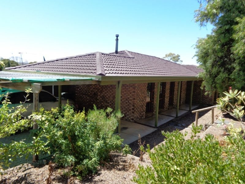 Mclaren Vale South Australia 5171