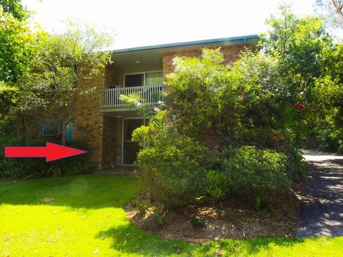 1/17 Kikarra Crescent, Hawks Nest, NSW 2324