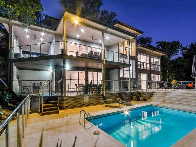 The Vue Dianella Close, Hamilton Island, Qld 4803