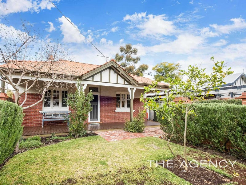 189a Ninth Avenue, Inglewood