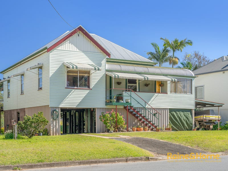119 River Street, South Murwillumbah, NSW 2484