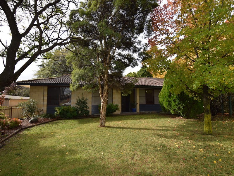74 Landseer Street, Raglan, NSW 2795