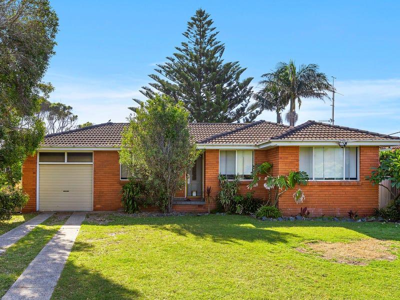 67 Barrack Avenue, Barrack Point, NSW 2528
