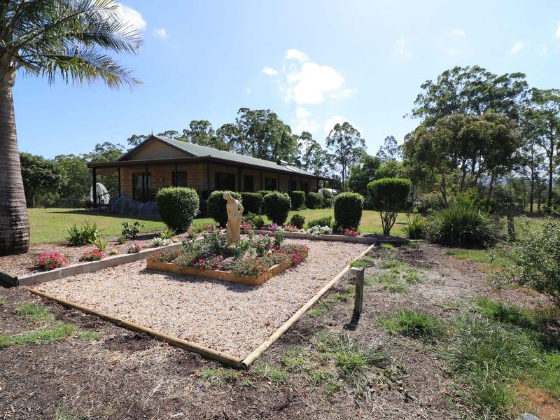 40 Hogans Road, Upper Lansdowne, NSW 2430
