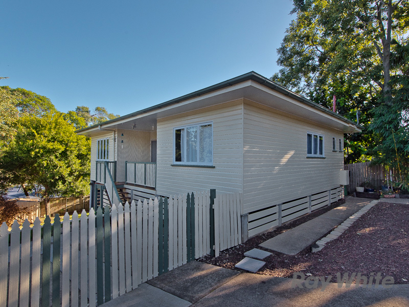 91 Todds Road, Lawnton, Qld 4501
