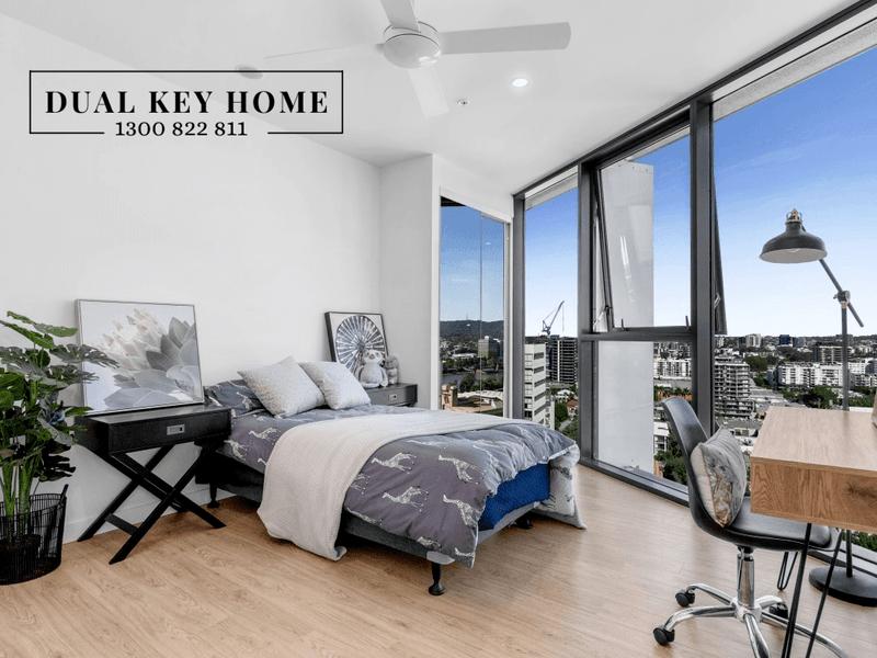 30 Boundary Street, South Brisbane, Qld 4101
