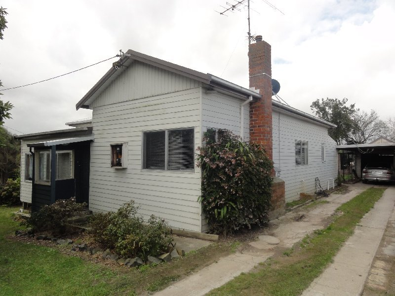 13 Williamson St, Fish Creek, Vic 3959