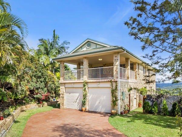 3 Barton Place, Terranora, NSW 2486