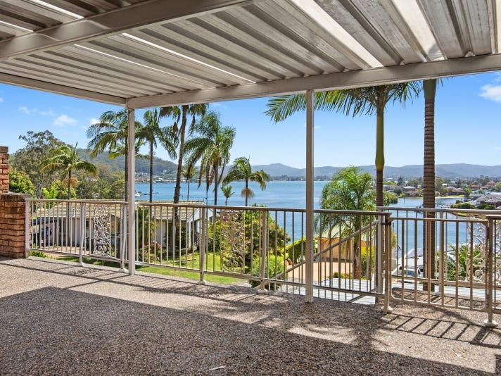 2 DALEY AVE, Daleys Point, NSW 2257