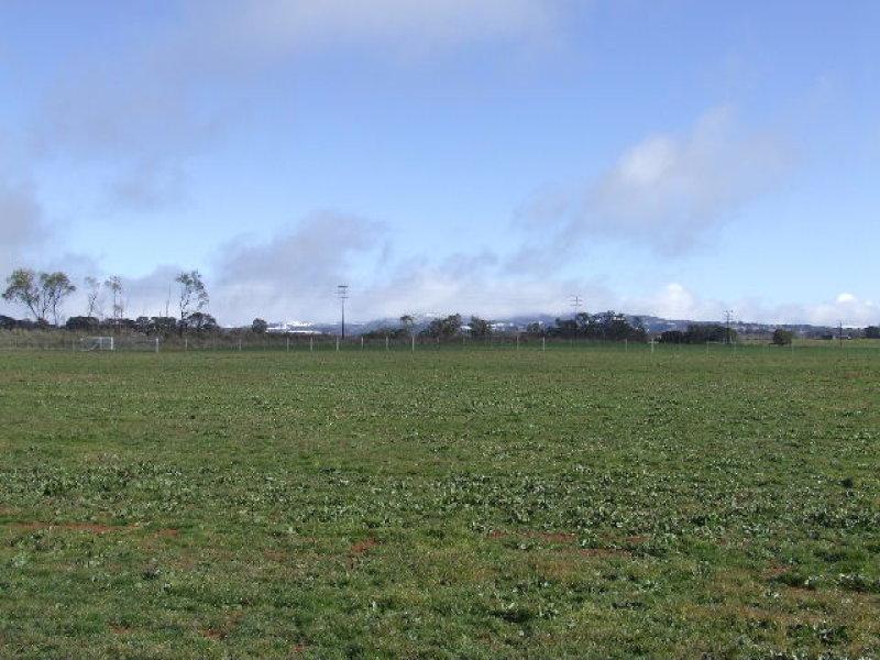 0 King Horn Lane, Huntley, NSW 2800