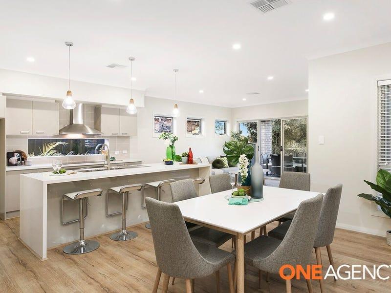 11A Rosebery Street, Heathcote, NSW 2233