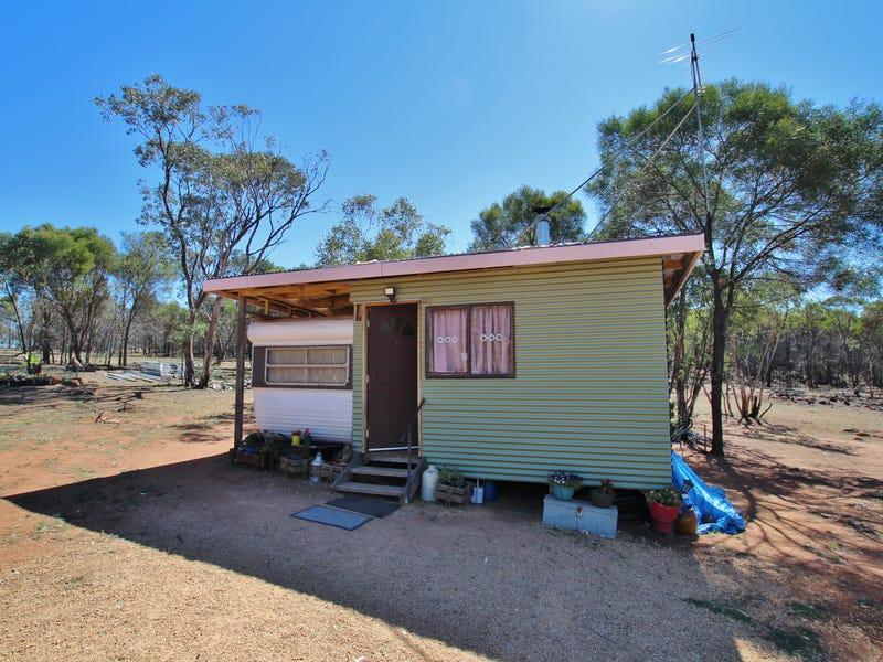 147B Simpson Drive, Grenfell, NSW 2810
