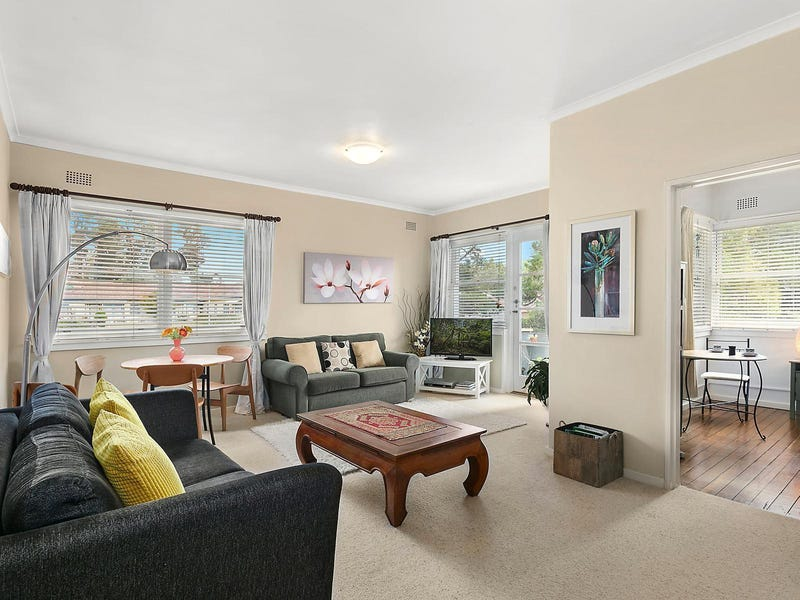 4/4 Echo Point Road, Katoomba, NSW 2780