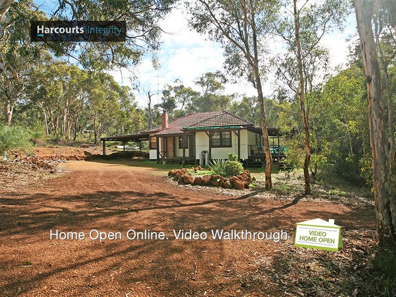 298 Gray Road, Bindoon