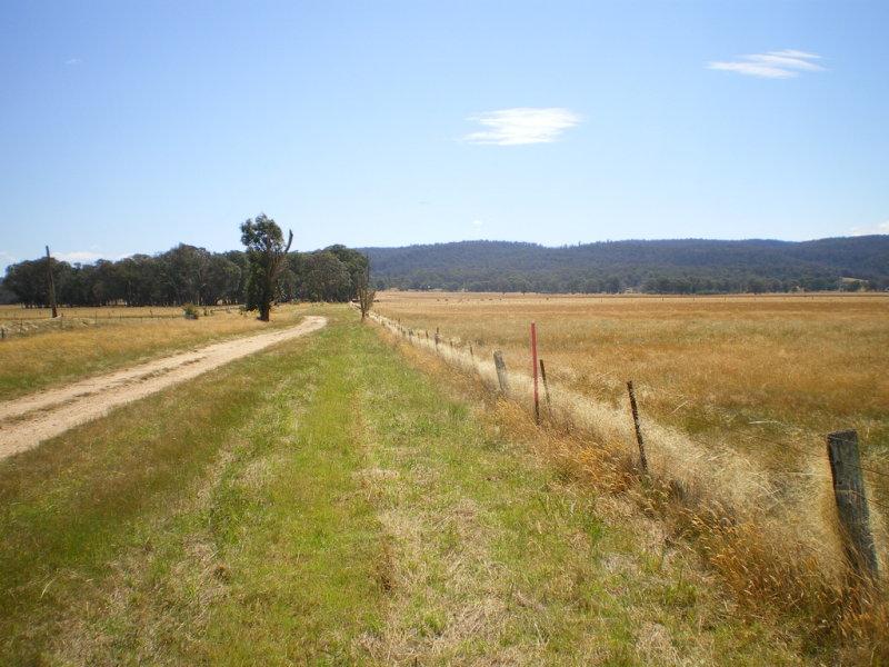 480 Toongabbie Cowwarr Road, Cowwarr, Vic 3857