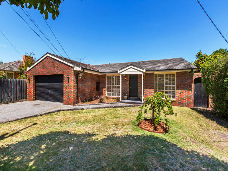 4 Florida Avenue, Dingley Village, Vic 3172
